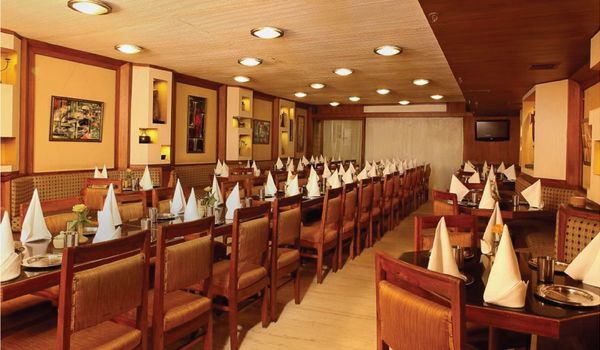 Vega-Hotel Alka Classic, New Delhi-restaurant/110256/restaurant220161004180147.jpg