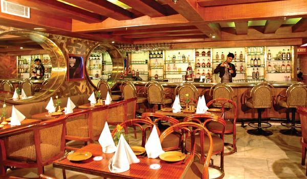 Vega-Hotel Alka Classic, New Delhi-restaurant/110256/restaurant420161004180147.jpg