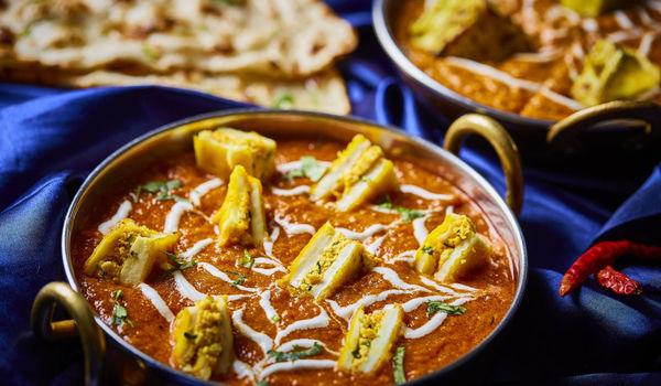 Veg Gulati-Pandara Road Market, Central Delhi-restaurant/110321/restaurant020200617091658.jpg