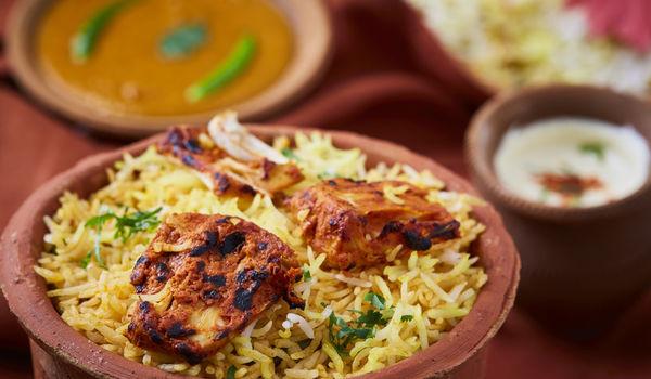 Veg Gulati-Pandara Road Market, Central Delhi-restaurant/110321/restaurant120200617091658.jpg