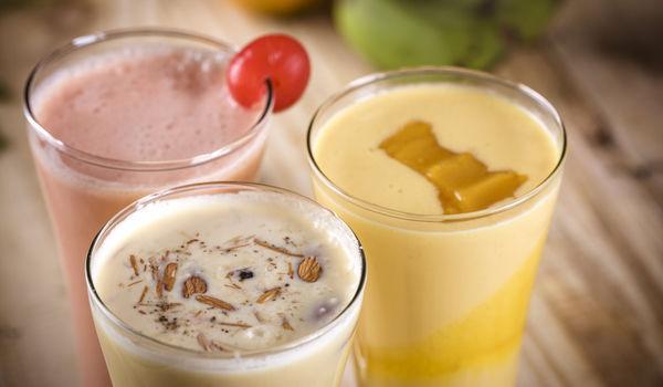 Veg Gulati-Pandara Road Market, Central Delhi-restaurant/110321/restaurant320200617091658.jpg