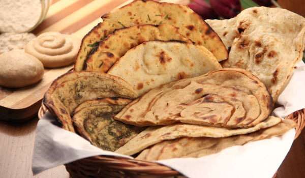 Veg Gulati-Pandara Road Market, Central Delhi-restaurant/110321/restaurant420200617091658.jpg
