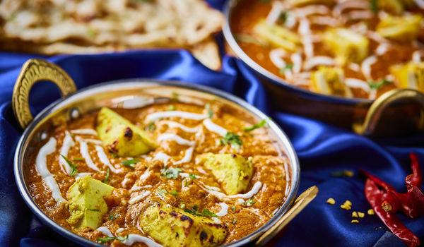Veg Gulati-Pandara Road Market, Central Delhi-restaurant/110321/restaurant620200617091658.jpg