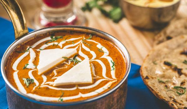 Veg Gulati-Pandara Road Market, Central Delhi-restaurant/110321/restaurant720200617091658.jpg