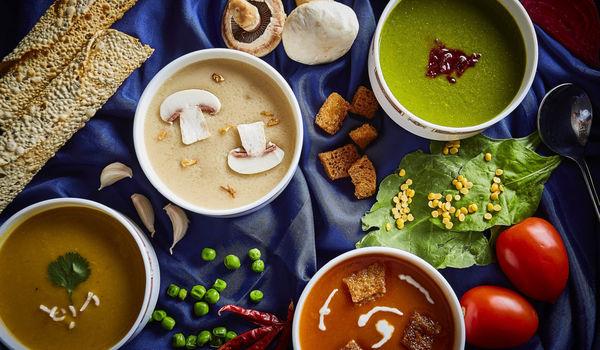 Veg Gulati-Pandara Road Market, Central Delhi-restaurant/110321/restaurant820200617091658.jpg