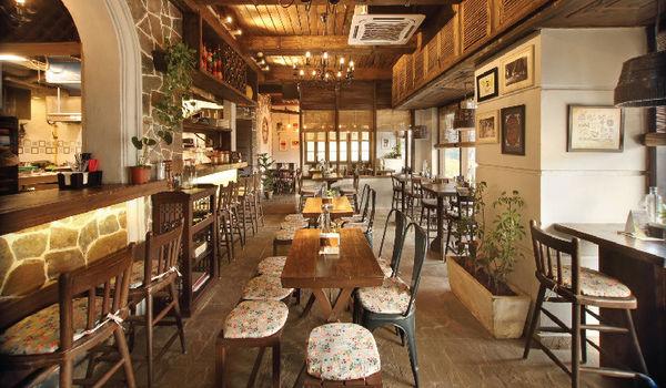 The Pasta Bowl Company-Cross Point Mall, Gurgaon-restaurant/110424/restaurant020170619070338.jpg