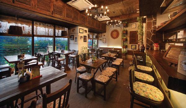 The Pasta Bowl Company-Cross Point Mall, Gurgaon-restaurant/110424/restaurant120170619070338.jpg