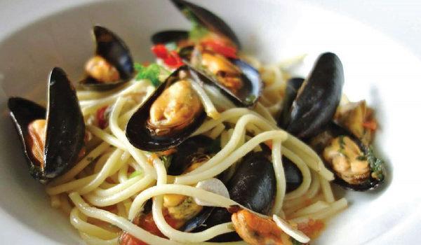 The Pasta Bowl Company-Cross Point Mall, Gurgaon-restaurant/110424/restaurant320170619070338.jpg
