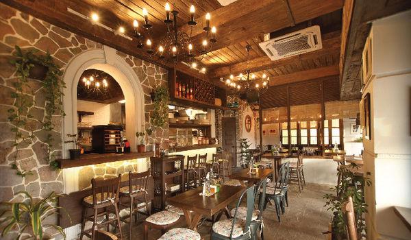 The Pasta Bowl Company-Cross Point Mall, Gurgaon-restaurant/110424/restaurant420170619070338.jpg
