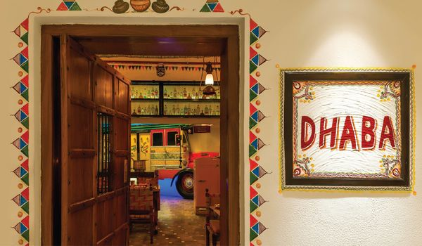 Dhaba-The Claridges, New Delhi-restaurant/110433/restaurant120160607172112.jpg