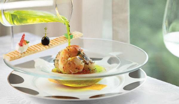 SXVIII-Radisson Blu MBD, Noida-restaurant/110448/restaurant120180112062206.jpg