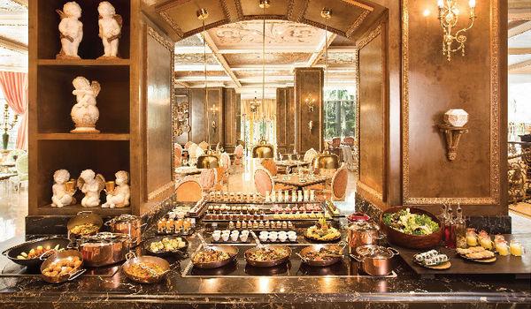 SXVIII-Radisson Blu MBD, Noida-restaurant/110448/restaurant220180112062206.jpg