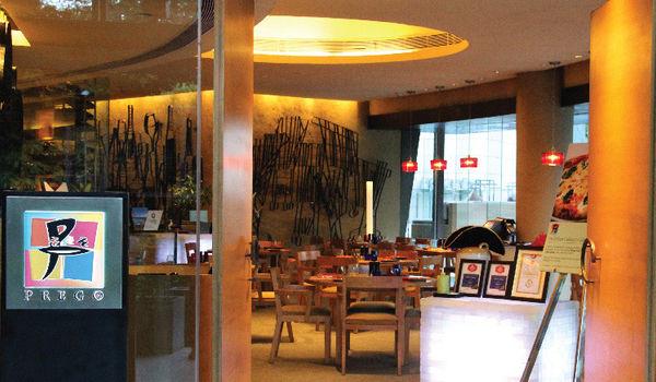 Prego -The Westin, Gurgaon-restaurant/110474/restaurant020180320101455.jpg