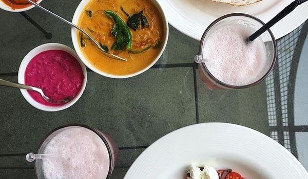 Coast Cafe-Hauz Khas Village, South Delhi-restaurant/110488/restaurant320191212082800.jpg