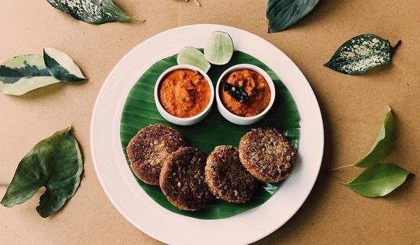 Coast Cafe-Hauz Khas Village, South Delhi-restaurant/110488/restaurant720191212082800.jpg