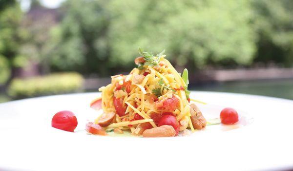 Kiyan -The Roseate, New Delhi-restaurant/110490/restaurant120160606121756.jpg