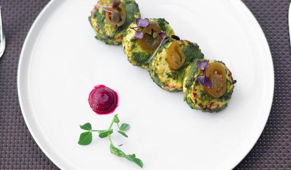 Kiyan -The Roseate, New Delhi-restaurant/110490/restaurant420210219102531.jpg