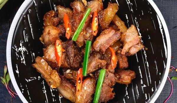 Nanking-Vasant Kunj, South Delhi-restaurant/110539/restaurant120201103112227.jpeg