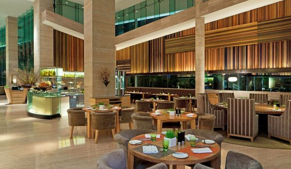 Seasonal Tastes-The Westin, Gurgaon-restaurant/110544/restaurant220191213055430.jpg