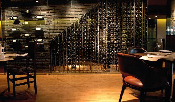 Diva - The Italian Restaurant-Greater Kailash (GK) 2, South Delhi-restaurant/110554/di+0-01.jpg