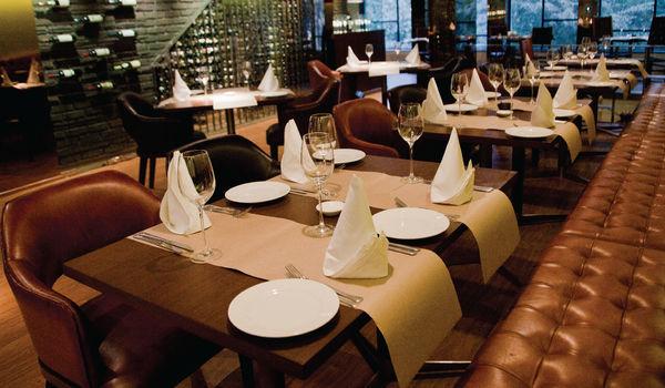Diva - The Italian Restaurant-Greater Kailash (GK) 2, South Delhi-restaurant/110554/restaurant020160219174115.jpg