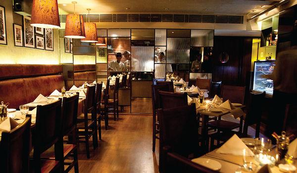Diva - The Italian Restaurant-Greater Kailash (GK) 2, South Delhi-restaurant/110554/restaurant120160219174115.jpg