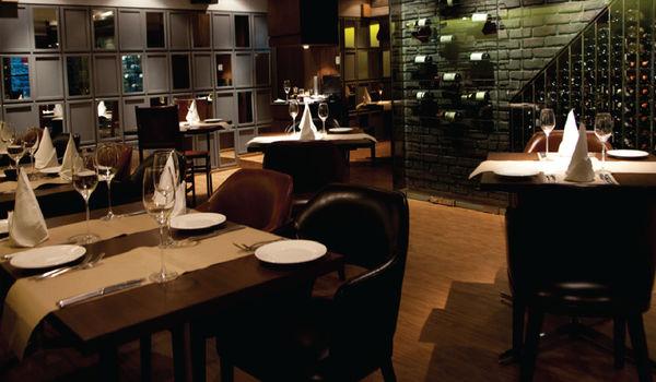 Diva - The Italian Restaurant-Greater Kailash (GK) 2, South Delhi-restaurant/110554/restaurant220160219174115.jpg