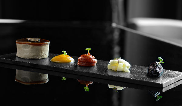 Le Cirque-The Leela Palace, New Delhi-restaurant/110568/restaurant420181029061547.jpg