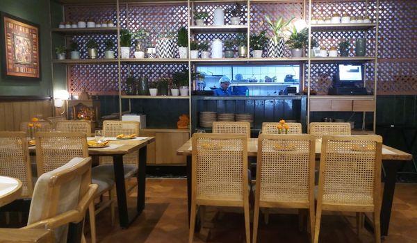 Sattvik-Select Citywalk Mall, Saket-restaurant/110638/restaurant220200217102215.jpg