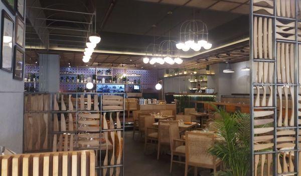 Sattvik-Select Citywalk Mall, Saket-restaurant/110638/restaurant320200217102215.jpg