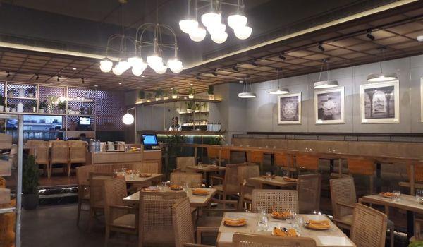 Sattvik-Select Citywalk Mall, Saket-restaurant/110638/restaurant520200217102215.jpg