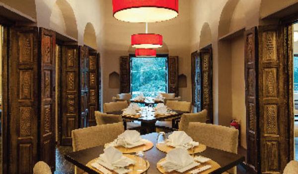 En-Mehrauli, South Delhi-restaurant/110739/6873_2-01.jpg