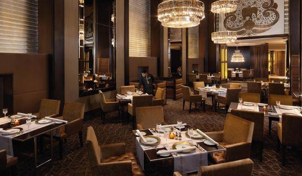Jamavar -The Leela Palace, New Delhi-restaurant/110797/jam+00-01.jpg