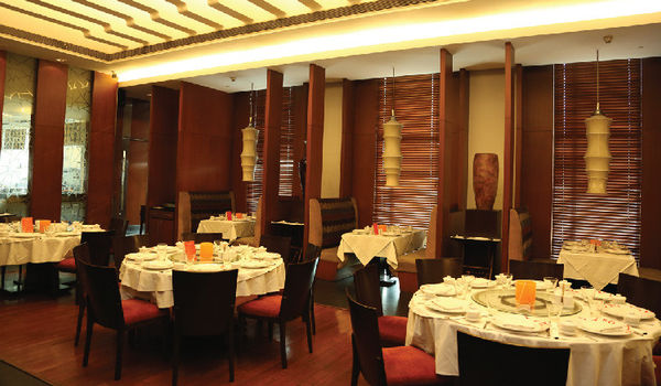 China Club-MG Road, Gurgaon-restaurant/110941/restaurant120171207054850.jpg