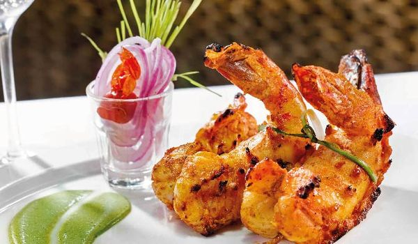 Baluchi -The Lalit, New Delhi-restaurant/110962/2-01.jpg