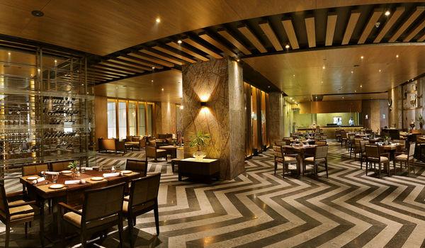 Baluchi -The Lalit, New Delhi-restaurant/110962/restaurant020170629050950.jpg