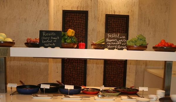 Latest Recipe-Le Meridien, Gurgaon-restaurant/111098/restaurant220191212113842.jpg