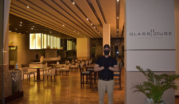 Glass House-Hilton Garden Inn, Gurgaon-restaurant/111170/restaurant020201119105606.jpg