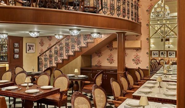 Kwality-Connaught Place (CP), Central Delhi-restaurant/111268/restaurant520201209110800.jpg