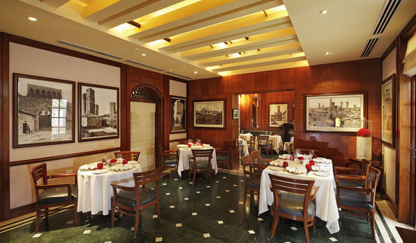 San Gimignano -The Imperial, New Delhi-restaurant/111287/restaurant220210315070839.jpg