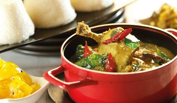 Saffron -Trident, Gurgaon-restaurant/111335/restaurant020171009065429.jpg
