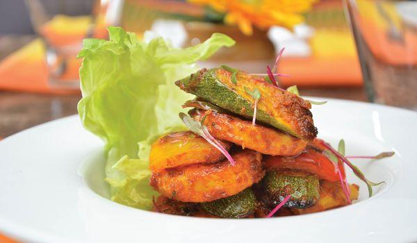 Fire -The Park, New Delhi-restaurant/111465/restaurant120160909104852.jpg
