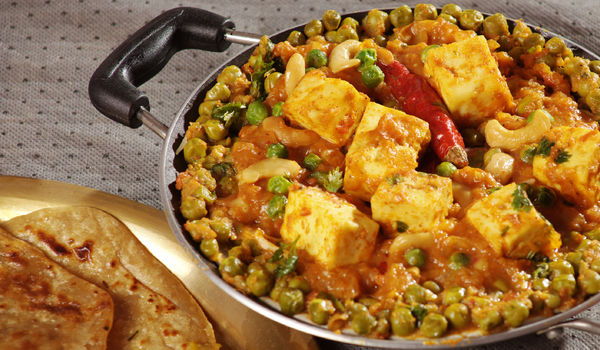 Pindi-Pandara Road Market, Central Delhi-restaurant/111501/0.jpg
