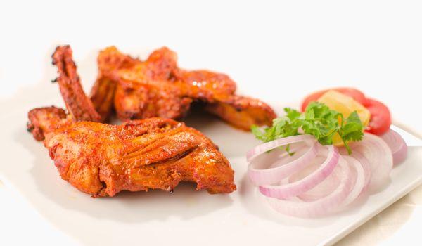 Pindi-Pandara Road Market, Central Delhi-restaurant/111501/restaurant220180710113027.jpeg