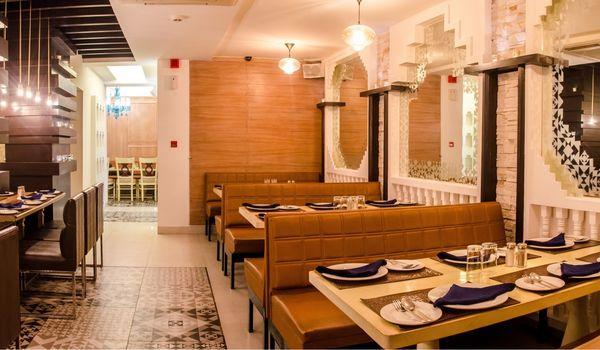 Pindi-Pandara Road Market, Central Delhi-restaurant/111501/restaurant820180710113027.jpeg