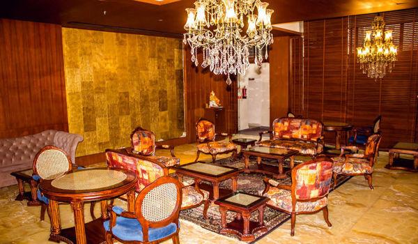 DRAMZ-Mehrauli, South Delhi-restaurant/111510/restaurant220180307055336.jpg