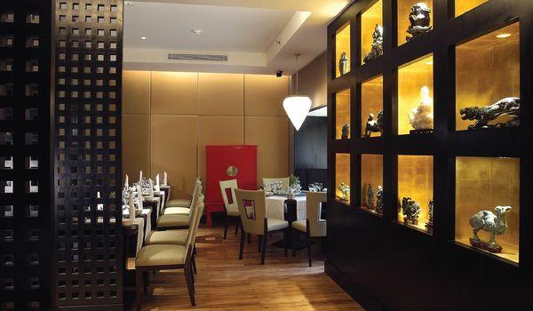 Jade -The Claridges, New Delhi-restaurant/111552/restaurant220160607171756.jpg
