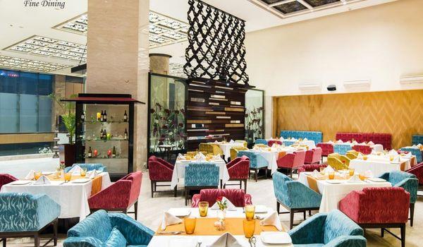 Tatva -Country Inn & Suites By Carlson, Ghaziabad-restaurant/111584/restaurant020181205134452.jpg