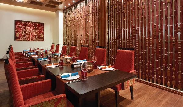 Thai Pavilion-Taj City Centre Gurugram-restaurant/111718/00-01.jpg