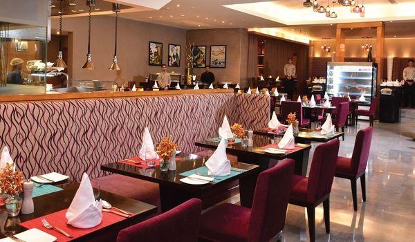 Cafe G-Crowne Plaza, Gurgaon-restaurant/111731/restaurant020171010093600.jpg